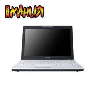 Ноутбук с веб-камерой