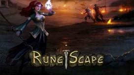 В RuneScape освободят66 млн имен