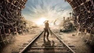 Издатель Metro: Exodus прокомментировал наличие в игре защиты Denuvo