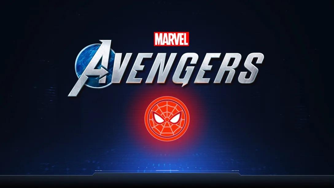 Официально: Человек-паук появится во «Мстителях» эксклюзивно для PS4 и PS5