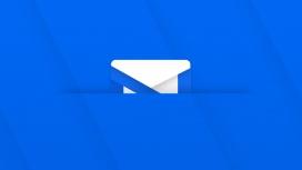 В новом почтовом сервисе хотят оригинально решить проблему спама
