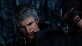 Бывший руководитель Capcom покинул компанию после 10 лет работы — теперь он в Sony