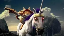 Ubisoft показала геймплейный трейлер дополнения для Trials Fusion