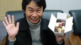 Разработчик Сигэру Миямото поблагодарил фанатов покемонов за их поддержку