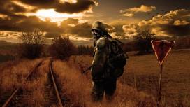 Легендарной игре «S.T.A.L.K.E.R.: Тень Чернобыля» исполнилось 10 лет