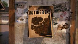 Новая большая карта, Taego, появится в PUBG в июле