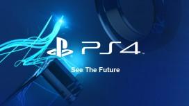 Итоги пресс-конференции Sony с Е3 2014