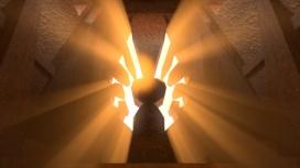 NVIDIA показала анонсирующий трейлер Quake II RTX