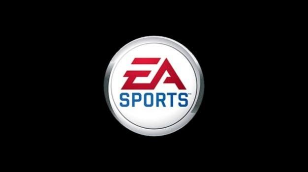 Годовой абонемент от EA Sports