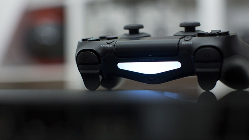 Над играми для следующего поколения консолей работают 18% разработчиков