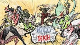 Автор Drawn to Death и God of War увольняет сотрудников своей студии
