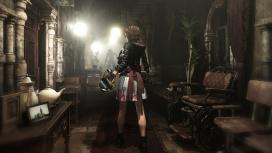 Tormented Souls выйдет на PS4, Xbox One и Nintendo Switch в начале 2022 года