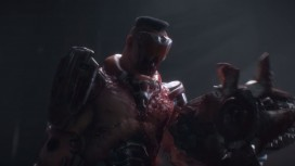 Директор id Software рассказал о персонажах Quake Champions