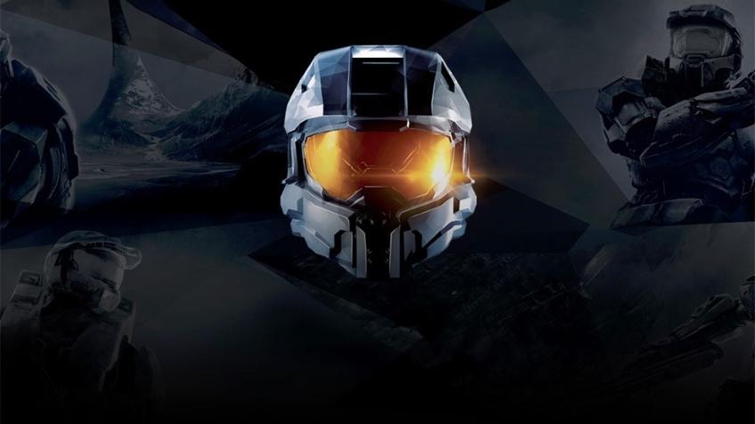 Авторов Halo завалили пиццей в благодарность за анонс коллекции игр на РС