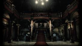 В феврале подписчикам Xbox Live Gold дадут5 игр, включая Gears5 и ремейк Resident Evil