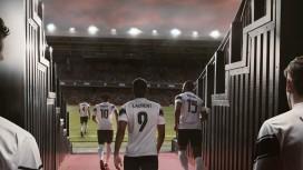 Глава Sports Interactive: Football Manager — ролевая игра с рекордным количеством NPC