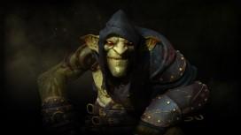 Продолжение Styx: Master of Shadows выйдет в 2016 году