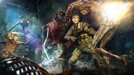 Для Zombie Army 4: Dead War вышло второе сюжетное DLC — Blood Count