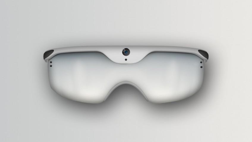 """Инсайдер: AR-очки Apple будут стоить 500 долларов"""">"""