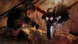 Дебютный трейлер Nioh: Complete Edition появился в сети