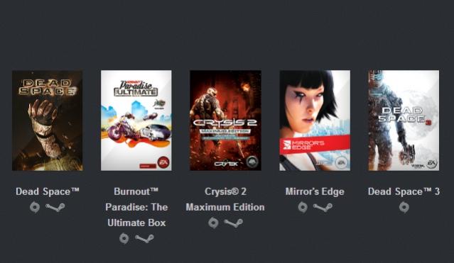 Humble Bundle и EA устроили распродажу игр в целях благотворительности