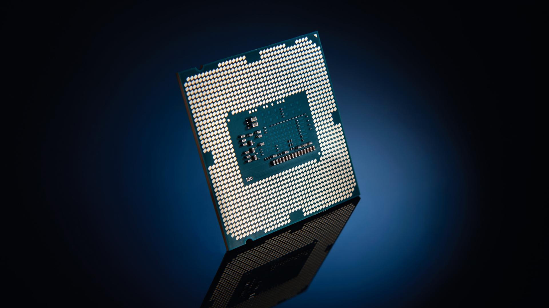 Intel скоро свернёт производство процессоров Coffee Lake