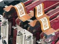 AMD исследует 8-way CrossFireX