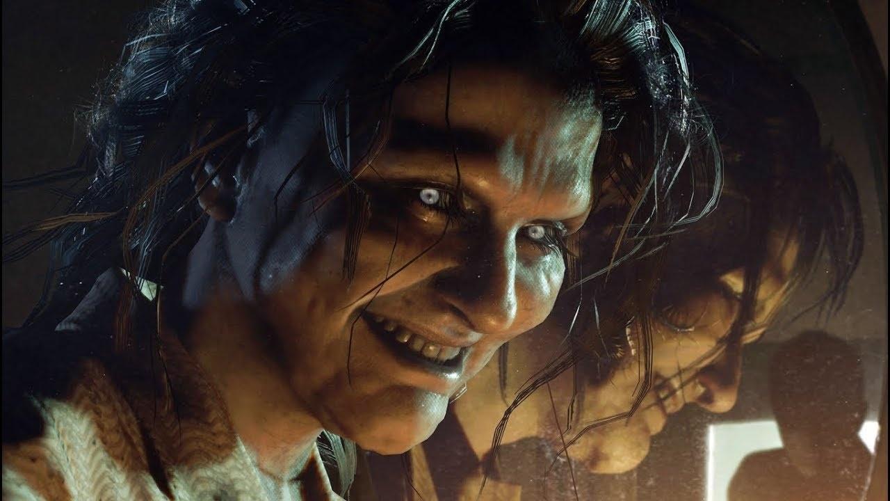 Что видели тестеры Resident Evil 8? Описание демоверсии хоррора