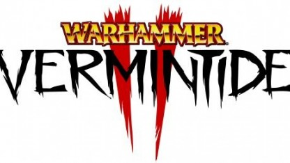 Warhammer: The End Times — Vermintide получит продолжение Warhammer: Vermintide 2
