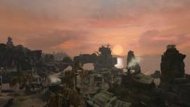 Вышел сюжетный трейлер Skywind, проекта переноса Morrowind на движок Skyrim