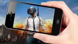 PUBG Mobile стала второй в списке самых успешных мобильных игр в сентябре
