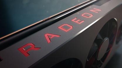 AMD снижает цены на серию Radeon RX 5700 ещё до начала продаж