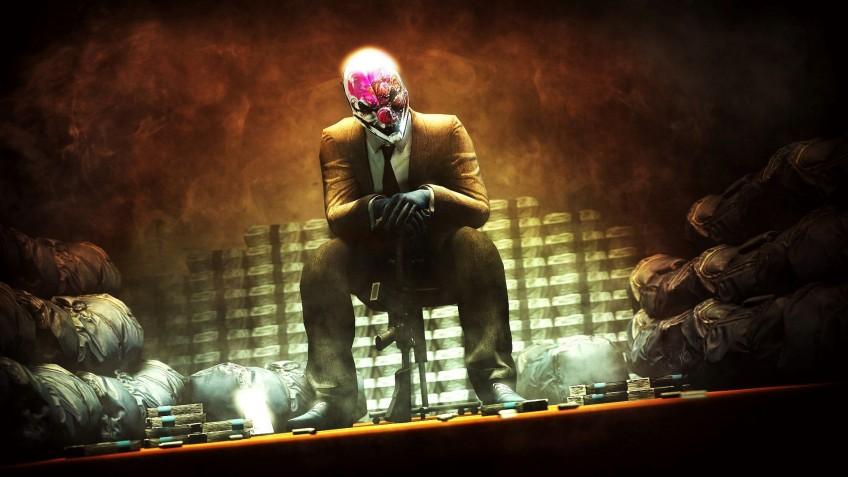 Владелец издательства 505 Games увеличит свою долю в Starbreeze до 30%