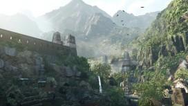 Разработчики Shadow of the Tomb Raider показали 10 минут игрового процесса