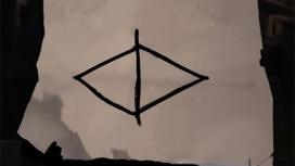 Skydance показала игровой процесс The Walking Dead: Saints & Sinners