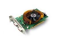 Palit выпускает GeForce 8600 GT Sonic+