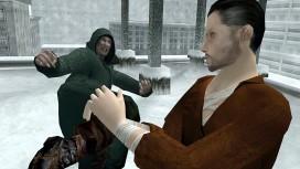Fahrenheit: Indigo Prophecy выйдет на PS4 через неделю