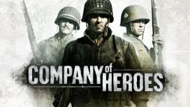 Company of Heroes Online идет на Запад