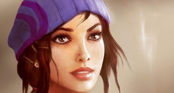 Dreamfall Chapters разделят на части