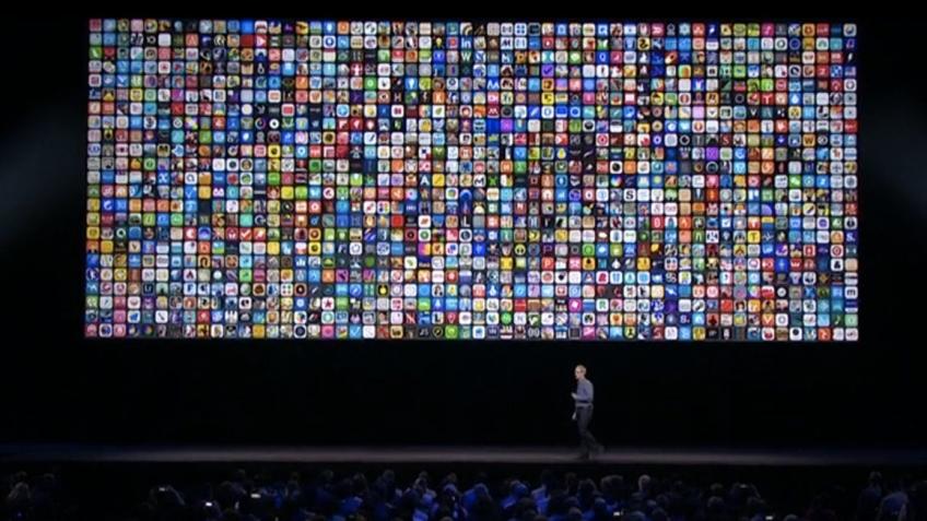 СМИ: Apple может показать новый Mac Pro в июне