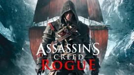 Предысторию Assassin's Creed: Rogue рассказали в трейлере
