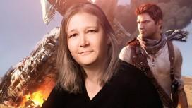 Сценарист Uncharted рассказала о проблемах одиночных игр