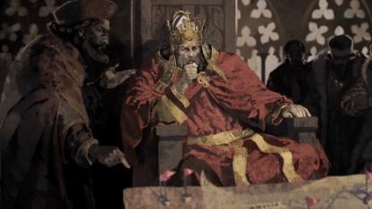 Поклонники Kingdom Come: Deliverance «улучшают» Википедию и Google Maps