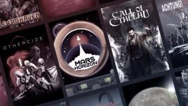Фестиваль цифровых настольных игр Steam пройдёт с21 по26 октября