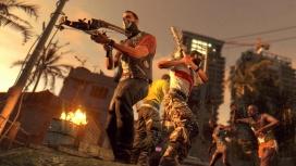 В Dying Light началась третья неделя празднования пятилетия игры