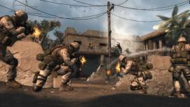 Разработчики Six Days in Fallujah не отступят