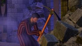 EA скрестила The Sims и SimCity