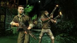 Шутер Killing Floor2 выйдет на Xbox One в конце августа