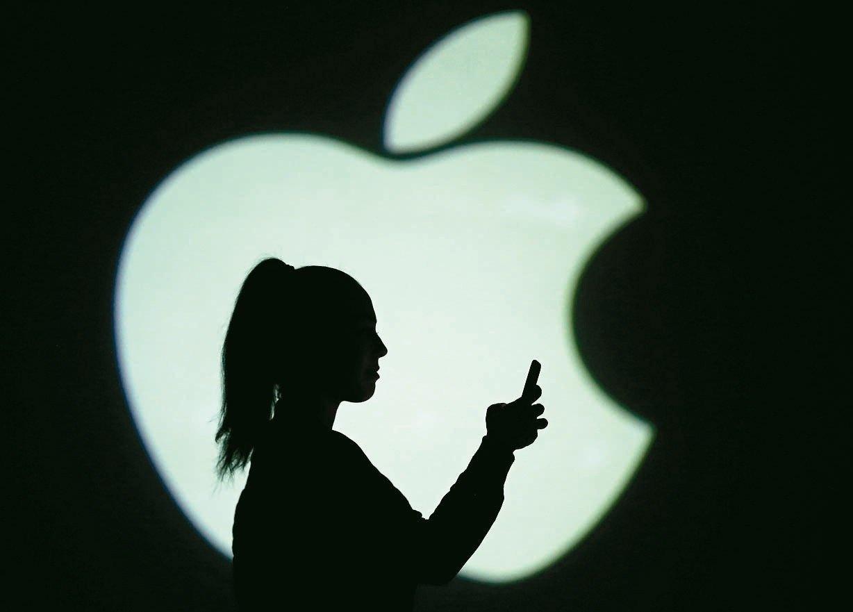 Китайские СМИ: Apple выпустит складной iPad с 5G в 2020 году
