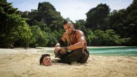 Исполнитель роли Вааса Майкл Мэндо намекает на скорое возвращение к персонажу
